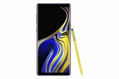 Image._Product_Key_Visual_Crown_Product_Image_Ocean-Blue_180529_sm_n960f_galaxynote9_front_pen_blue_180529_RGB