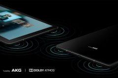 Samsung Galaxy Tab s4 (1)