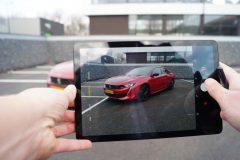 Samsung Galaxy Tab s4 (4)