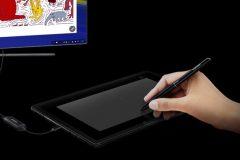 Samsung Galaxy Tab s4 (5)