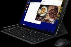 Samsung Galaxy Tab s4 (6)