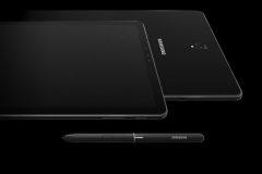Samsung Galaxy Tab s4 (7)