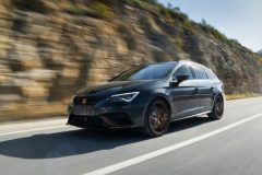 1920_leon-cupra-r-st-brings-new-levels-of-uniqueness-sophistication-and-performance-05-hq-438209