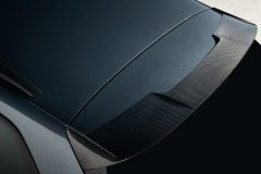 leon-cupra-r-st-brings-new-levels-of-uniqueness-sophistication-and-performance-03-hq-998837