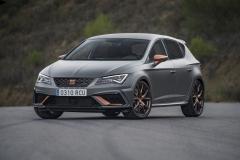 Seat Leon Cupra R 2018 (1)