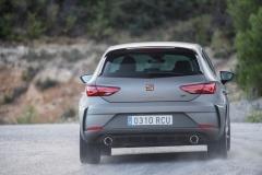 Seat Leon Cupra R 2018 (16)