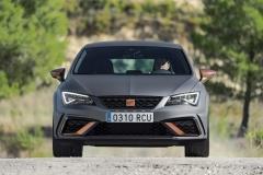 Seat Leon Cupra R 2018 (19)