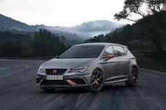 Seat Leon Cupra R 2018 (20)