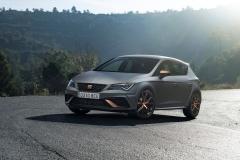 Seat Leon Cupra R 2018 (21)