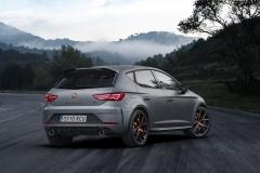 Seat Leon Cupra R 2018 (24)
