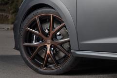Seat Leon Cupra R 2018 (28)