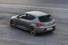 Seat Leon Cupra R 2018 (3)