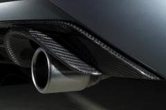 Seat Leon Cupra R 2018 (34)