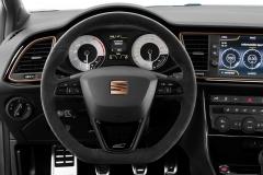 Seat Leon Cupra R 2018 (36)