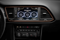 Seat Leon Cupra R 2018 (38)