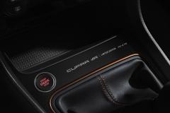 Seat Leon Cupra R 2018 (39)