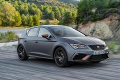 Seat Leon Cupra R 2018 (6)