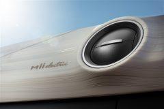 elektrische-Seat-Mii-10