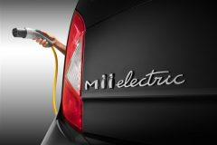 elektrische-Seat-Mii-7