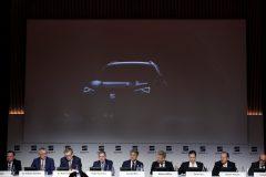 Seat SUV 2018 (persconferentie)