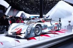 Shanghai Motor Show 2013 (10)