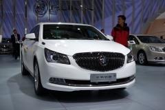 Shanghai Motor Show 2013 (16)