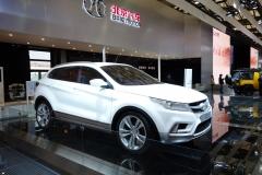 Shanghai Motor Show 2013 (22)