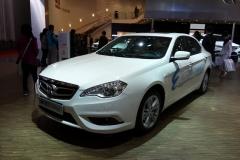 Shanghai Motor Show 2013 (23)