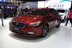 Shanghai Motor Show 2013 (24)