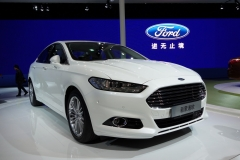 Shanghai Motor Show 2013 (27)