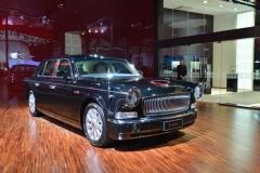 Shanghai Motor Show 2013 (3)