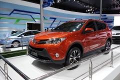 Shanghai Motor Show 2013 (30)