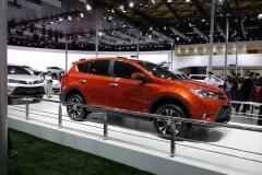 Shanghai Motor Show 2013 (31)