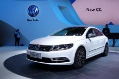 Shanghai Motor Show 2013 (32)