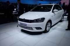 Shanghai Motor Show 2013 (34)