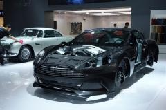 Shanghai Motor Show 2013 (35)