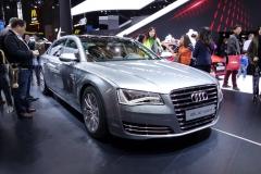 Shanghai Motor Show 2013 (36)