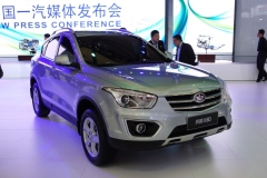 Shanghai Motor Show 2013 (37)