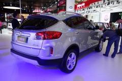 Shanghai Motor Show 2013 (38)