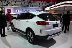 Shanghai Motor Show 2013 (39)