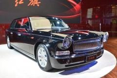 Shanghai Motor Show 2013 (4)