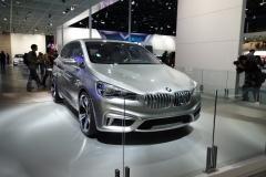 Shanghai Motor Show 2013 (43)