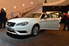 Shanghai Motor Show 2013 (5)