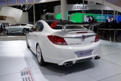 Shanghai Motor Show 2013 (54)