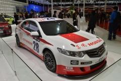 Shanghai Motor Show 2013 (7)
