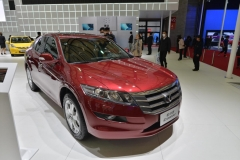 Shanghai Motor Show 2013 (8)