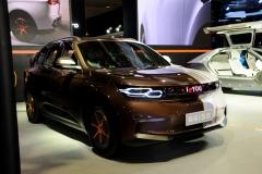Shanghai Motor Show 2017 (12)