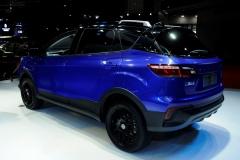 Shanghai Motor Show 2017 (16)