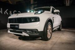 Shanghai Motor Show 2017 (29)