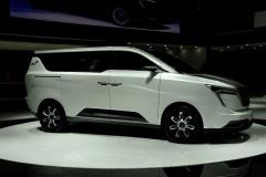 Shanghai Motor Show 2017 (43)